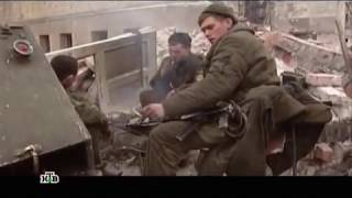 Сергей Тимошенко- Бронзовые мальчики