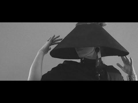 DJ DIASS & DIVA Vocal - Sometimes (Official Video)