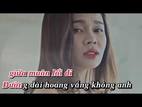 Phai Quen Anh Thoi   Giang Hong Ngoc