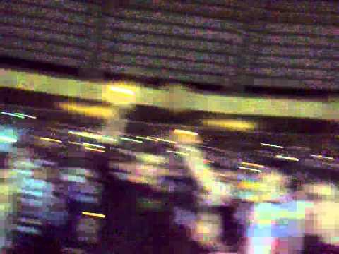 Песня Global Deejays - оооо Зеленоглазое Такси,ооо у красно-синих....)) в mp3 256kbps
