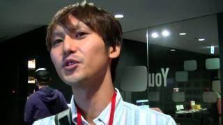 久保敦 https://www.youtube.com/user/atsushibasslesson/featured ベー...