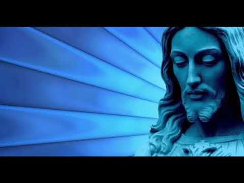 new latest jesus telugu  song 2015