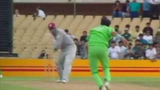 Pakistan West Indies_12171994
