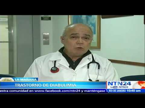 medicos endocrinologos bajar de peso mexico