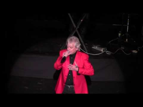 Air Supply Live in Concert  Saban Theatre in Beverly Hills California