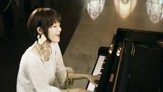 竹仲絵里 - 黄色い花-Wedding Story-