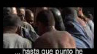 Lisa Gerrard - Now we are free -  (With spanish subtitles.)