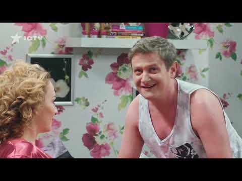 На Троих 8 сезон 2020 - ЛУЧШИЕ ПРИКОЛЫ - Новая подборка 2020 | ЮМОР ICTV