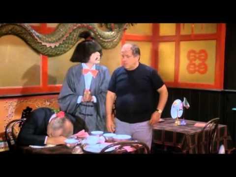 BOMBOLO (Franco Lechner) - The Best Of