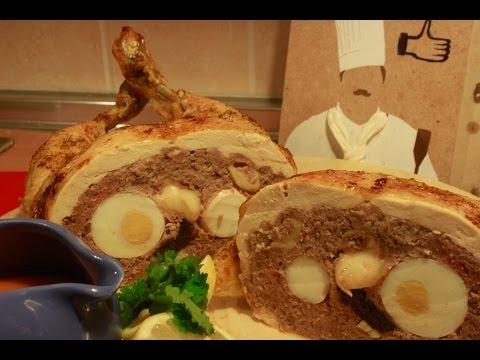 ¿Cómo hacer que un chile no pique? Secreto de Cocina, Yuri de Gortari de YouTube · Duración:  1 minutos 55 segundos