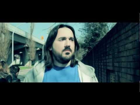 PIOTTA - PIOTTA E' MORTO (official video HD)