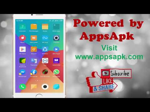 SHAREIT APK for free | APK Download for Android