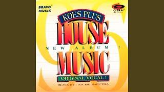 Kapan Kapan (Funky Mix)