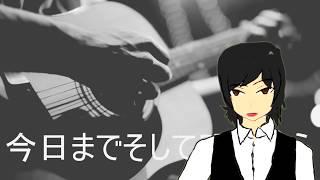 第一回目は、 日本の音楽業界を語る上では欠かせない 『吉田拓郎』さん...