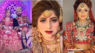 Wedding Special Tik Tok Video.Latest Tranding Wedding Video.Most Popular Videos.? ? part 5
