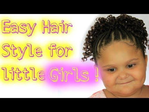 easy-hair-style-for-little-girls