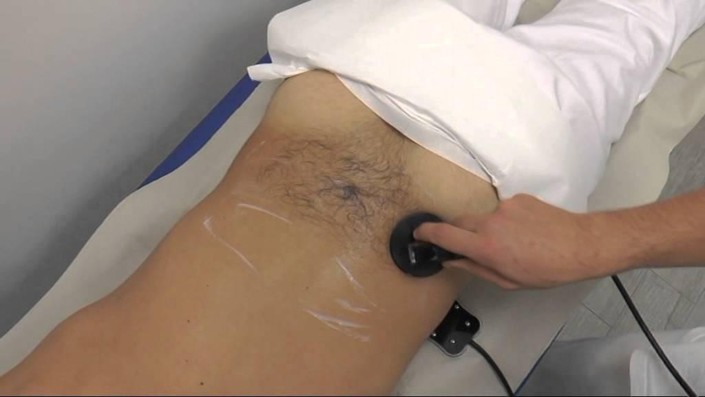 Terapia del dolore il mal di schiena con il professore claudio caputi youtube - Mal di schiena letto ...