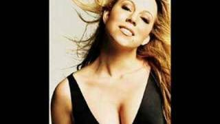 Watch Mariah Carey There Goes My Heart video