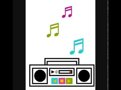 pitch and tempo Home forums  the dj booth  tempo and pitch this topic contains 1 reply, has 2 voices, and was last updated by dj vintage 4 years, 3 months ago viewing 2 posts - 1 through 2 (of 2 total) author posts may 28, 2014 at 7:41 pm #2034561 elliott haynesparticipant hi im a.