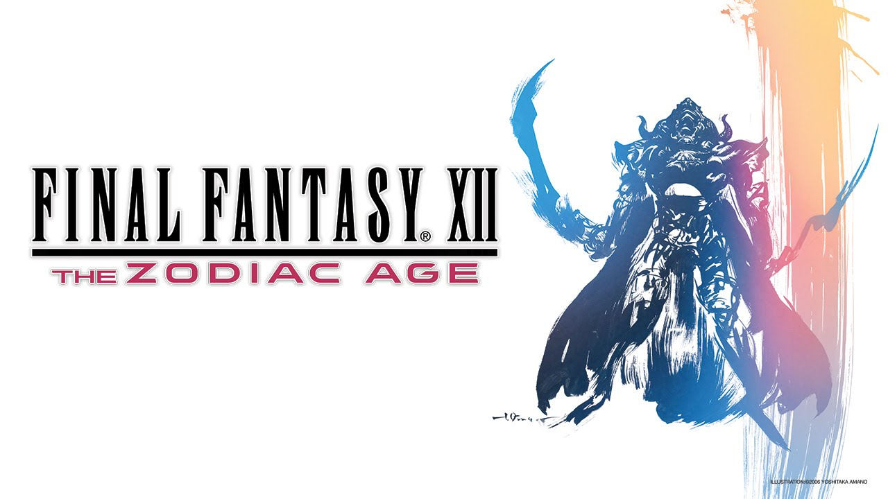 Final fantasy 11 ps2 still online dating 9