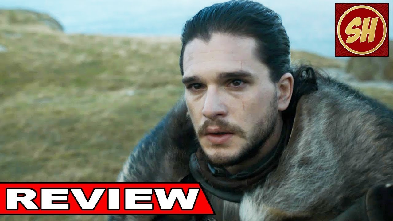 Game Of Thrones Staffel 5 Episode 7 Stream