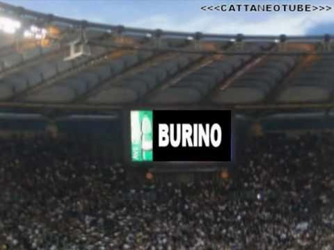 Romanisti chiamano in Radio Guido De Angelis dopo Lazio - Roma 0 - 2