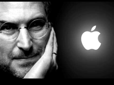 Steve Jobs - If today were the last day of my life