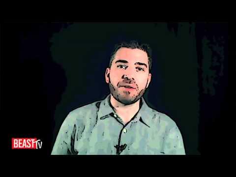 Is the Battle Over Gitmo Still Worth It?