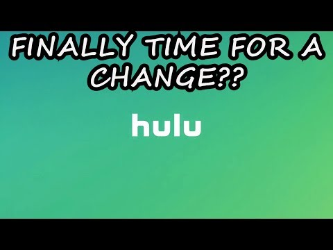 Hulu Live TV Review 2019 | Should I Make The Switch?? | Best Streaming Services 2019