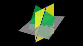 Vector and Matrix Algebra Tutorial: Sets and Set Notation 2