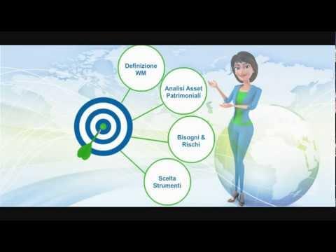 Corso Online: Wealth Management, ovvero come tutelare il Patrimonio famigliare e societario