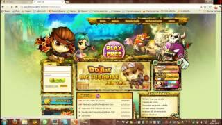 Пиратский бумз/DDTank pirata(BR.Tank)