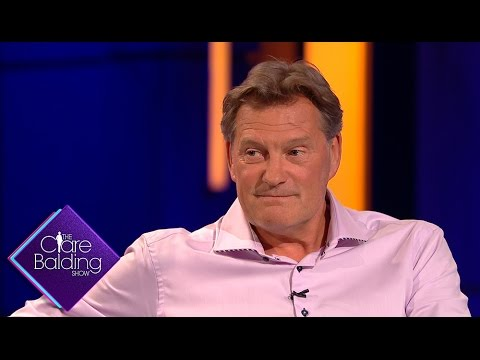 Glenn Hoddle: Raheem Sterling should stay at Liverpool | The CB Show