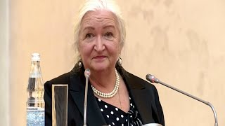 Татьяна Черниговская - Когнитивная наука как основа организации образования XXI века