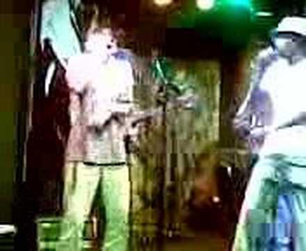 Sing Together: Babylon
