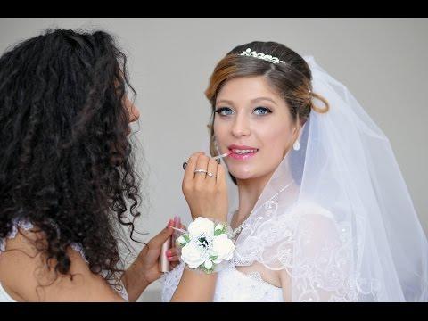 Nunta in Italia - foto video