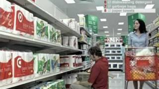 Microsoft  Future Vision - Retail (Compras)