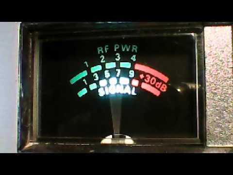 655 MARYLAND MOBILE,PLASTIC RADIO?427 NEBRASKA,309 LAKES,