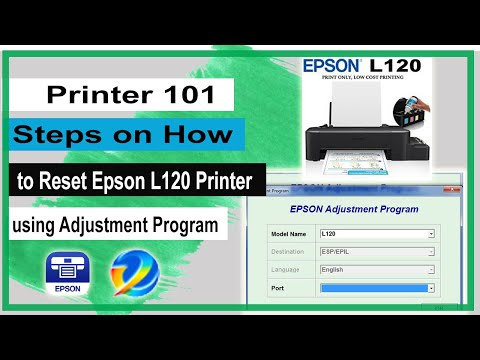 how-to-reset-epson-l120-printer-using-adjustment-program