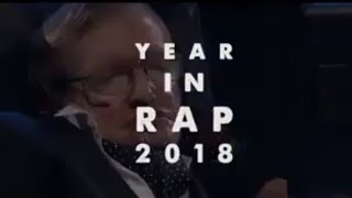 YEAR IN RAP 2018 | Meer Saab and Arnisha Baloch | NEW RAP 2019 | KALMATI BALOCH