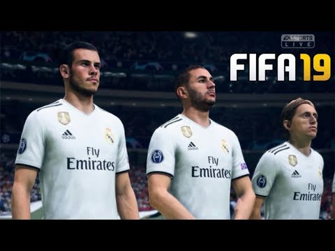 fifa-19-mod-fifa-14-android-offline-1gb-ucl-edition-new-face-kits-&-transfers-update-best-graphics