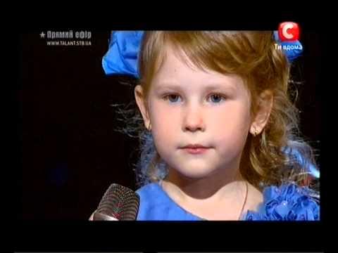 Открытки и картинки с Днем рождения, Рита - Маргарита!