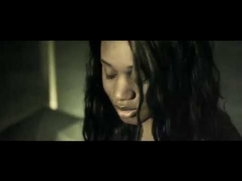 Sierra White - Confetti (Tori Kelly Cover)