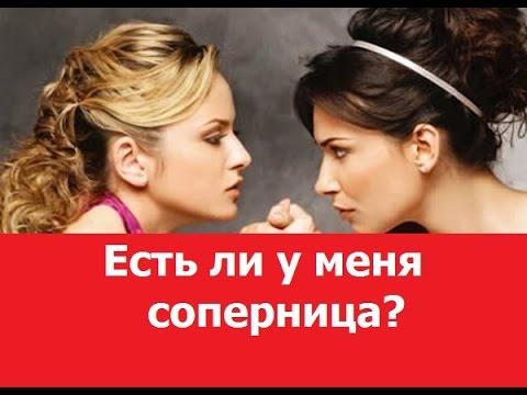 Гадания онлайн - 1001 ГОРОСКОП