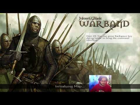 Ultimate Mount & Blade: Warband Guide! Steps to Conquer the