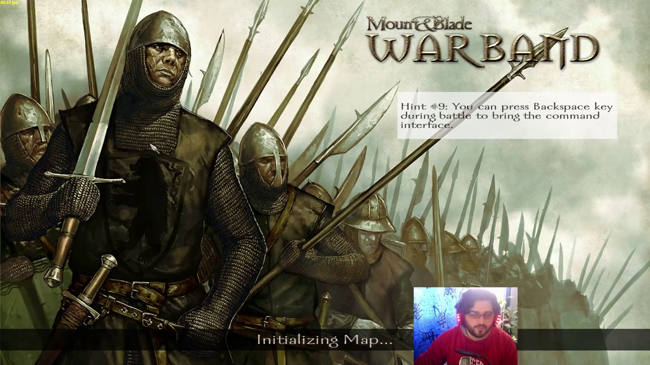 Ultimate Mount Blade Warband Guide Steps To Conquer The World