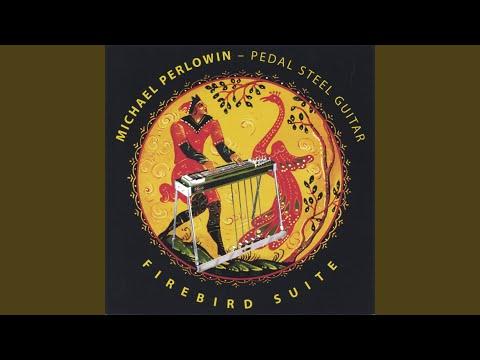 Firebird Suite Introduction (Stravinsky)