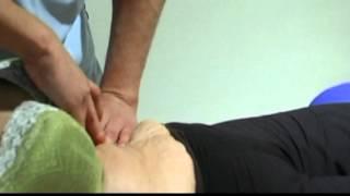 Jose miguel gil -Osteopata - hernia de hiato.mpg