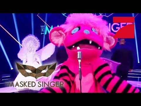 ava-max---sweet-but-psycho-|-the-masked-singer---ab-27.06-(20:15-uhr)-auf-prosieben!