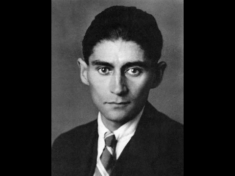 Franz Kafka's 'The Trial'